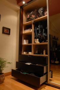 , 4 τρόποι να οργανώσεις την ντουλάπα σου