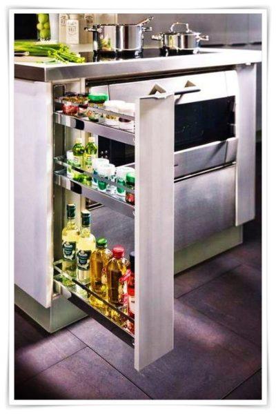 , Μηχανισμοί κουζίνας κάντε τη ζωή σας πιο εύκολη…